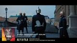 Stereo Underground ft. Sealine - Flashes (Gai Barone Remix)