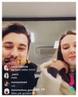 "Türk Dizi🎬 Турецкие Сериалы❤🎬 on Instagram ""Ну что за милота😍❤ alpina elimibırakma Самые самые 😍❤👀🐥 админ_Мира🙈 demetozdemirseckinozdemir ..."