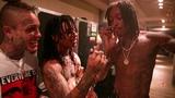 Wiz Khalifa - DayToday Stay Dazed &amp Stay Blazed