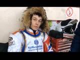 Адреналин и рёв моторов в выходные пройдут соревнования по мотогонкам на льду
