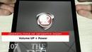 Сброс настроек Prestigio PMP7079D. Hard Reset Prestigio MultiPad 4 PMP7079D 3G Diamond 7.85