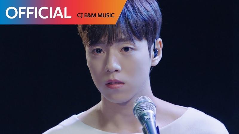 [그녀는 거짓말을 너무 사랑해 OST Part 4] 조이 (JOY) - 요즘 너 말야 (Your Days) MV