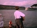 Верные Друзья. 1954. авт.сценария А.Галич