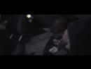 Domo - Still Da Same (Exclusive Music Video) (new 2018)