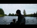 Река проня '18