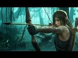 Shadow of the Tomb Raider  | Релизный трейлер