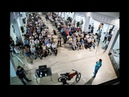 Живая встреча-презентация проекта мотор-колесо в Москве