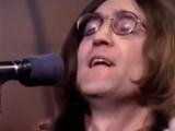John Lennon, Eric Clapton, Keith Richards, Mitch Mitchell - Yer Blues (Live 1968) (2)