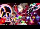 【P5R 10_⁄31発売!】ペルソナ5 ザ・ロイヤル 「高巻杏」紹介動画