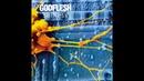 Godflesh – Selfless [FULL ALBUM | HQ SOUND]