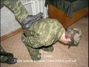 Уйти домой живым стоит 10000 рублей. ВЧ 30683 Мулино