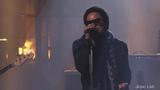Lenny Kravitz Dancin Til Daw iTunes Festival London 2014 Full HD