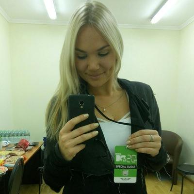 Лина Фигаровская