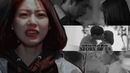 ►[ Are You Human Too?] Nam Shin So Bong✘ Story Of Us