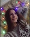 Аксинья Швецова фото #9