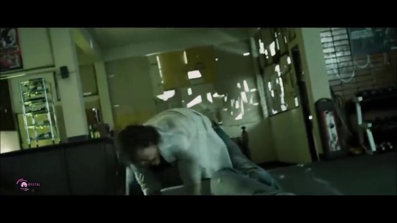 _tigershroff _baaghi _actor _film _martialarts _fi_4397.mp4
