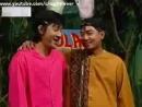Opera Van Java (OVJ) Episode Siluman Buaya Buntung - Bintang Tamu Ussy Sulistyawati dan Mpok Nori