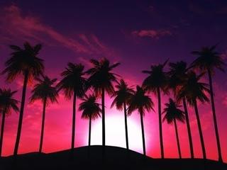 Michael Oakley - Control (Northern Lights Remix)