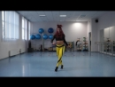 Zumba fitness® zin Viki Dj Yus El Micha El Chacal Rompe La Bocina