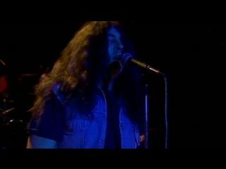 Ian Gillan - If You Believe Me (1980)