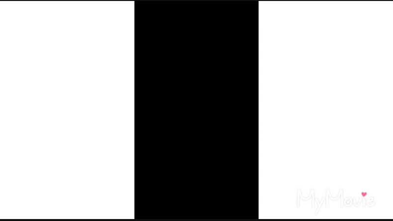 Video_2018_12_10_13_57_34.mp4