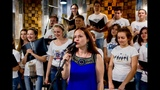 ХОССП - A Change is Gonna Come (Sam Cooke cover) Live at On-Air