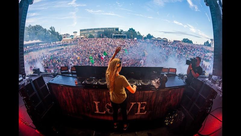 Nora en Pure   Tomorrowland Belgium 2019