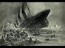 RMS Titanic Hundimiento Animación 2