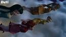 Живи мечтой - Песня из мультфильма про Динь-Динь [Феи-2: Потерянное сокровище]