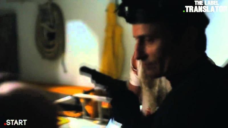 Splinter Cell Extinction Серия 4 Джулиан Хантер 15 12 2018