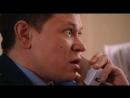 Глухарь 2 сезон 46-48 серии (2009)