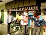 Kardinal Offishall - Dangerous ft. Akon