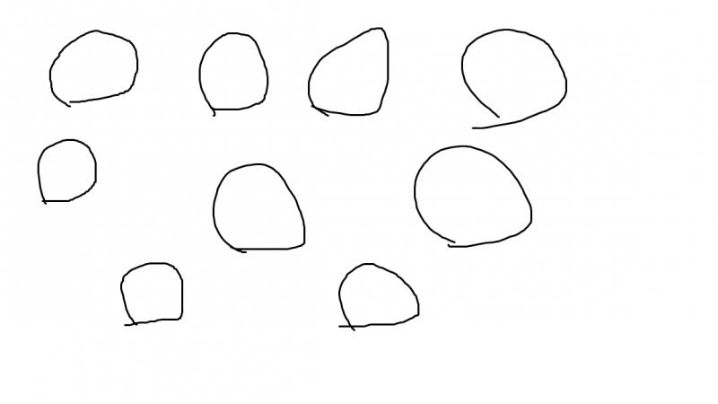 Nine Circles 100% (ПЛОХОЕ КАЧЕСТВО МОНТАЖ И ЗВУК) неадекватная реакция