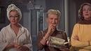 Как выйти замуж за миллионера - 1953 ( Мэрлин Монро ) Мюзикл, комедия.