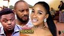 The Virgin Preacher Season 1 - Yul Edochie 2018 Latest Nigerian Nollywood Trending Movie Full HD