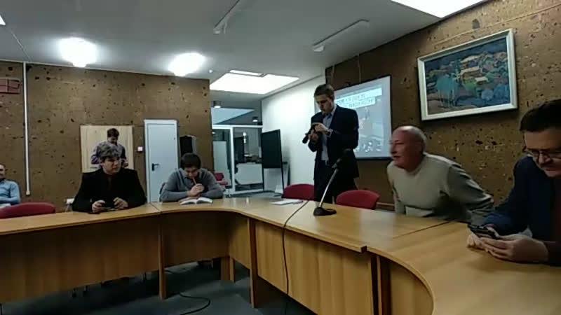 Оппозиция: кто защитит социальные права граждан России?