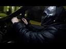 RAPTOR - Ford Ixion - Второе Дыхание Японца (Аnalogue Mazda Premacy)
