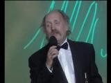 ВИА Песняры - За Полчаса До Весны ( 1999 )