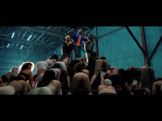 Tory lanez - broke leg feat. quavo  tyga [official video]