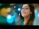Tujh Bin Meri Kya Raat Kya College Age Crush Love Story Chocolate Crush Love Story School Love