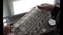 Раскрытие секрета Запрещенного магнитного Вечного Двигателя