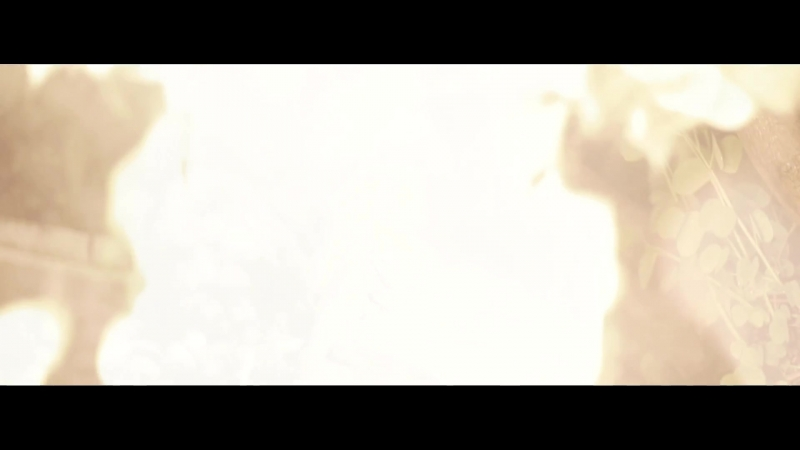 """Withered Bones _""""Shallow Roots_"""" (Official Music Video)"""