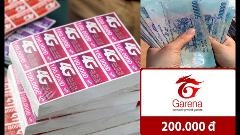 Tốp 10 Ứng Dụng Kiếm Thẻ Cào Kiếm Tiền Trên Điện Thoại Nhanh Nhất