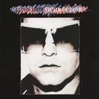 Elton John альбом Victim Of Love