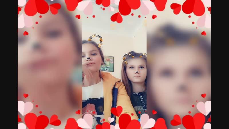 Video_name_10_16_2018_18_53.mp4