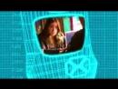 Agents of S.H.I.E.L.D. Kim 5