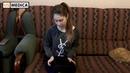 Дорожная подушка с капюшоном US MEDICA US-A Plus видео отзыв