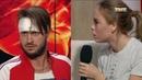 Бородина против Бузовой, 1 сезон, 53 выпуск (31.10.2018)