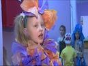В детском саду прошел экологический праздник «Вторая жизнь ненужных вещей»