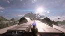 Прохождение Titanfall 2 - Ковчег 10